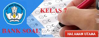 Bocoran Soal Siap UAS Matematika Kelas VII SMP Tahun 2017, Download Soal Siap UAS Matematika Kelas VII SMP Tahun 2015, Soal UKK 2017 pict