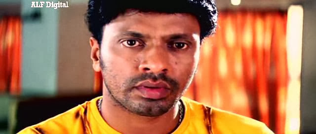 Screen Shot Of Hollywood Movie Main Hoon Gaddaar (2007) In Hindi Dubbed Full Movie Free Download And Watch Online at worldfree4u.com