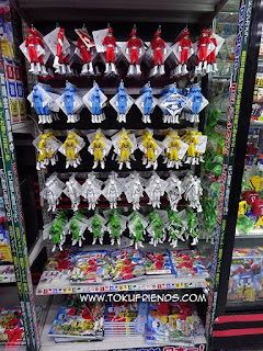 https://4.bp.blogspot.com/-h2d-ul5OBPQ/VvKoxs8e0nI/AAAAAAAAG6U/FMlNbj3VpdMp1hAVyqDbvINZlWe01gPiA/s1600/zyuohger_soft_vinyl_toys_tokusatsu.jpg