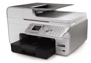 http://www.andidriver.com/2017/09/dell-968-printer-driver-download-reviews.html