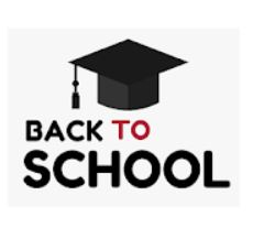 Youth Apps - Free Download Back2school