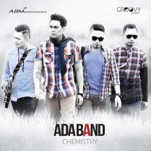 Download Kumpulan Lagu Ada Band Full Album
