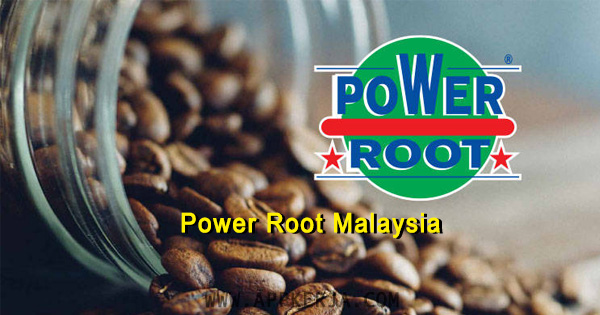 Power Root