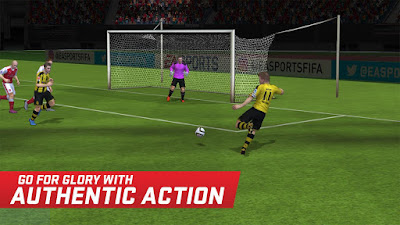 http://www.androidplaystoreapp.com/