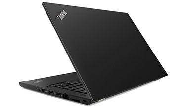Laptop Lenovo, lenovo ThinkPad T480, 20L5S01400, laptop giá rẻ, laptop chính hãng