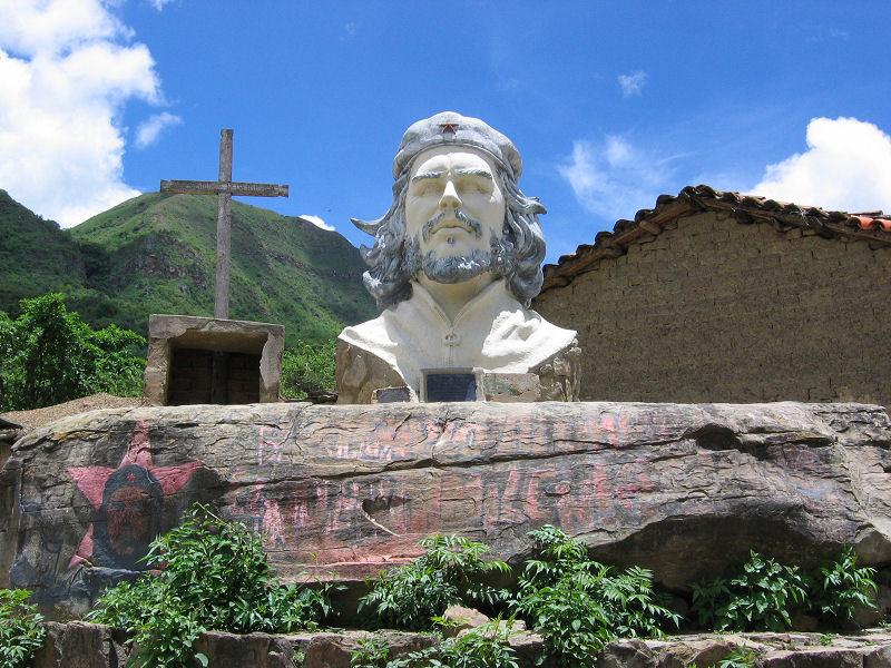https://i1.wp.com/4.bp.blogspot.com/-h2fBvDdVZ58/UHRbSY8sPgI/AAAAAAAAGLg/4lKe-ZcbZs4/s1600/che_guevara_escultura_bolivia.jpg