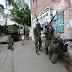 Ex-militares ensinam táticas do Exército a facções criminosas no Rio Janeiro