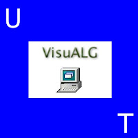 visualg-se-composto