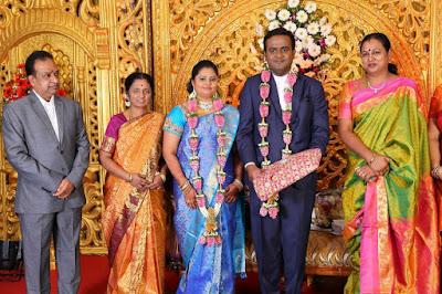 Producer-LMM-Muralidharan-Son-Wedding-Reception-Stills-11