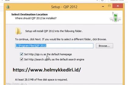 Cara menemukan aplikasi sampah dikomputer windows