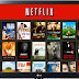 NETFLIX N CHILL: YOU CAN NOW DOWNLOAD SELECT TV SHOWS/MOVIES FOR OFFLINE VIEWING