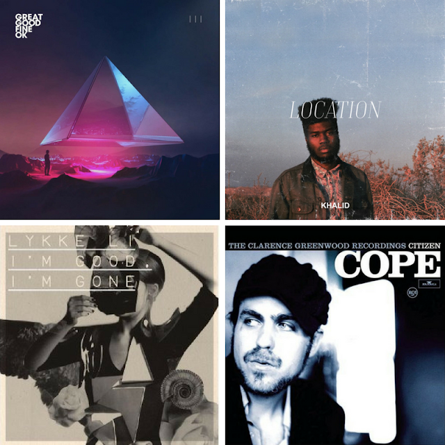 great good fine ok,khalid,lykke li, citizen cope