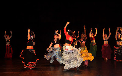 Danse, orientale, tribale, ATS, tribal, fusion, rennes, cours, spectacle, Elaïs, Livingston,