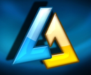 Light Alloy 4.8.8.2 2017 Free Download