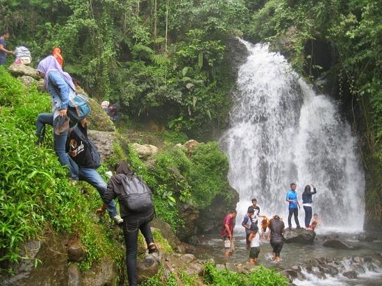 10 Tempat Wisata Di Jonggol Bogor Jawa Barat Cocok Buat Lupain Mantan