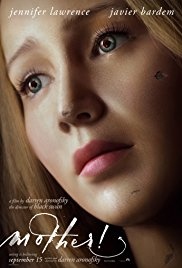 Watch Mother! Online Free 2017 Putlocker