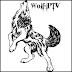 ADD-ON WOLF IPTV