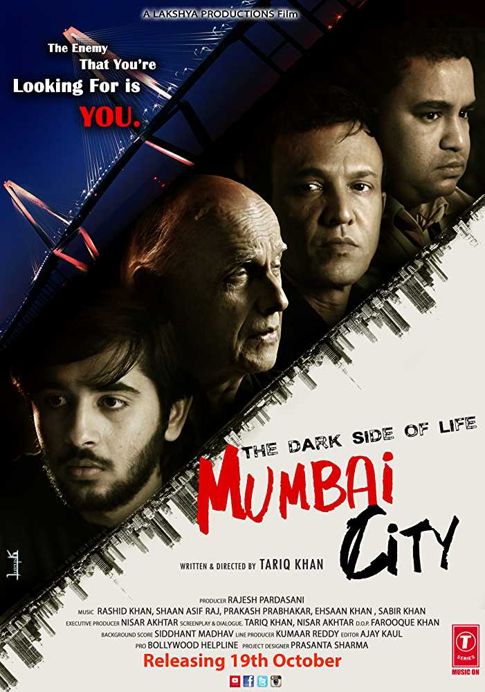 the dark side of life mumbai city movie download 720p, the dark side of life mumbai city movie download 480p, the dark side of life mumbai city full movie download 300mb, the dark side of life mumbai city movie download free