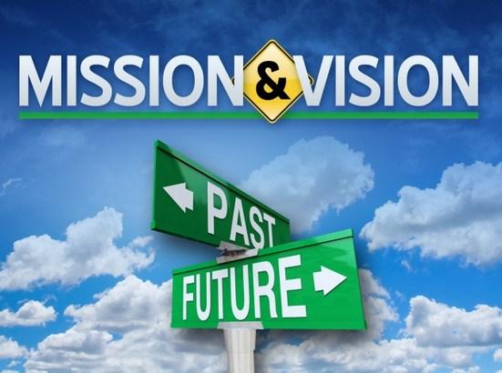 Definisi Pengertian Visi dan Misi Perusahaan
