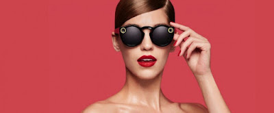 10 Gadget Super Keren yang Siap Dirilis Tahun 2017 Mendatang, Bikin Melongo!, Gadget Terbaru 2017, Teknologi canggih