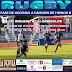 🏃 Rugby: Ingleses - GG Ordizia. Ascenso a División de Honor B    6may
