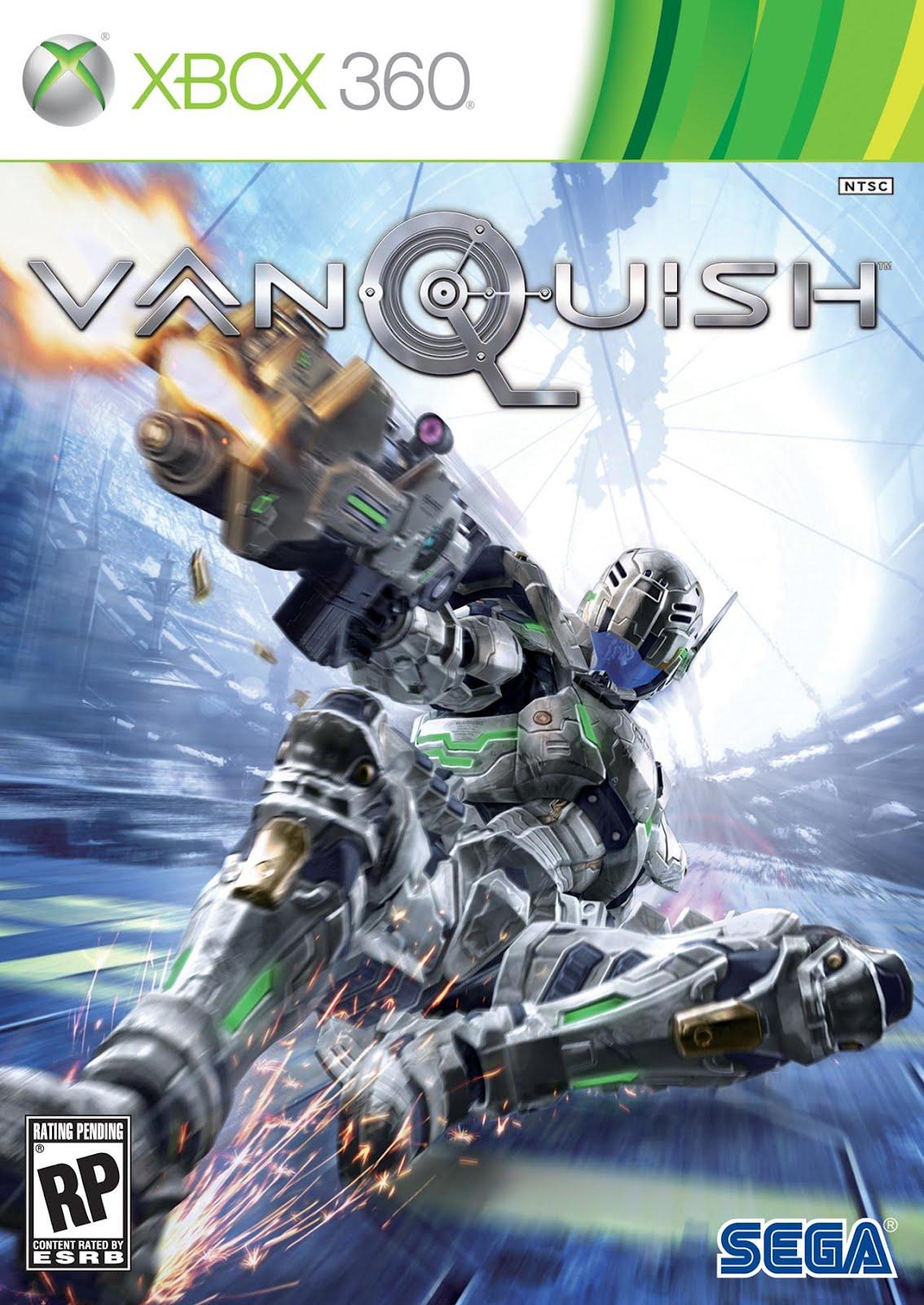 Vanquish-Xbox-360-Box-Cover-1280px-50p.jpg