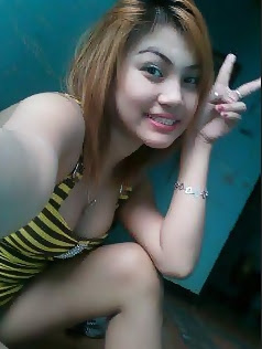Download Video Bokep Abg Masturbasi