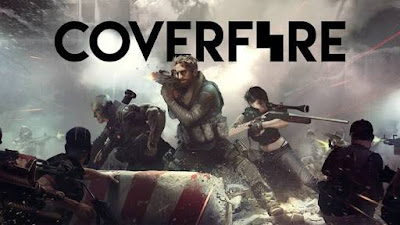 cover fire shooting games apk