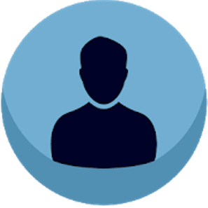 Followers Assistant v12.4 [Unlocked] APK