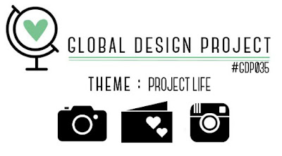 http://www.global-design-project.com/2016/05/global-design-project-035-theme.html