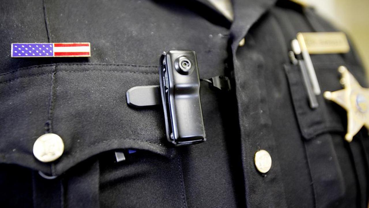 body%2Bcam%2B2 Пистолет со встроенной камерой для полиции США