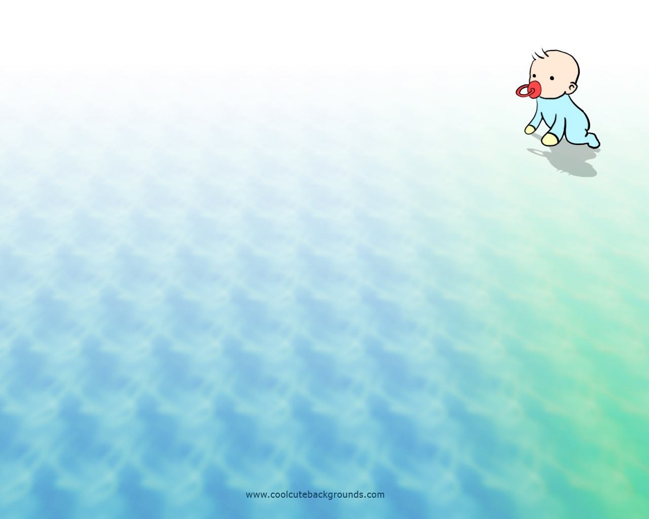 Cute Boy Doll Hd Wallpaper Sharing In Life Cute Background For Powerpoint