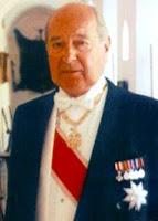prince Alexandre Karageorgévitch