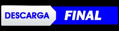 http://www.mediafire.com/file/6gj37cofs5e7ilx/PES+2018+INVIERNO+%5BPS2%5D.rar