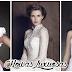 9 Vestidos de Noiva Luxuosos