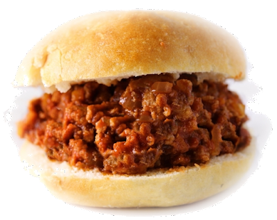 sloppy-joe-recipes