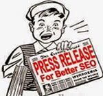 http://www.onlinebacklinksites.com/2015/02/press-release-sites-list.html