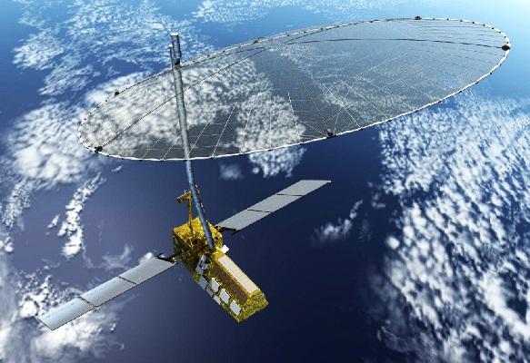 10 misi terbesar nasa di masa depan