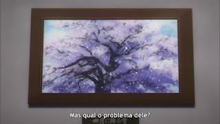 Boogiepop wa Warawanai - Episódio 06