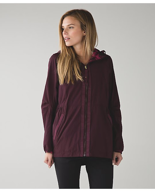 lululemon rain-for-daze-jacket