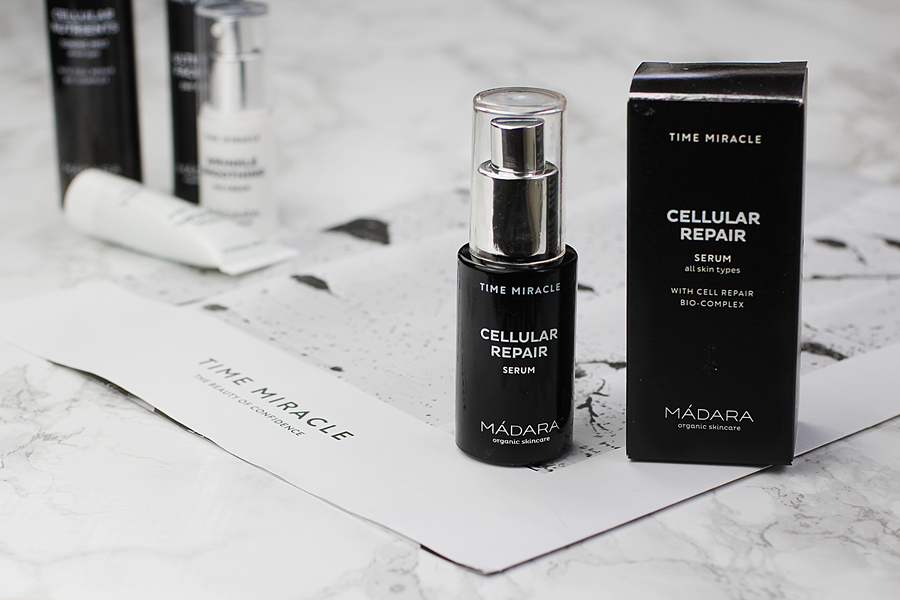 madara time miracle serum