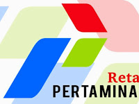 PT Pertamina Retail - Recruitment For Forecasting Staff, Control Staff Pertamina Group September 2015