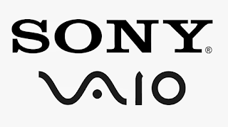 Sony Laptops Customer Care Helpline Number India