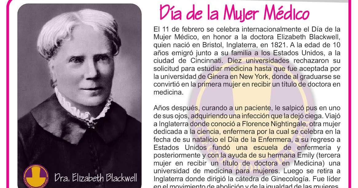 Crv Colegio Medico Arequipa Feliz Dia De La Mujer Medico De amor y de esperanza. crv colegio medico arequipa feliz