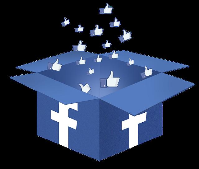xây dựng nội dung bán hàng trên facebook 2