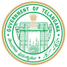 TS Board Class 10th 2020 Exam Results