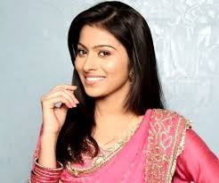 Aparna Dixit Biography Age Height, Profile, Family, Husband, Son, Daughter, Father, Mother, Children, Biodata, Marriage Photos.
