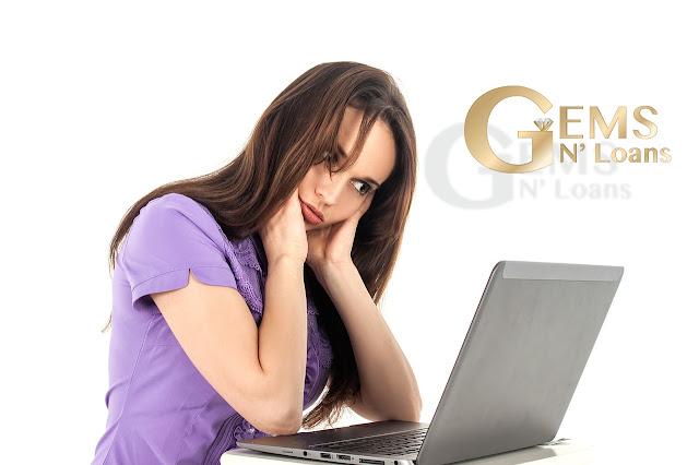 http://gemsnloans.com/