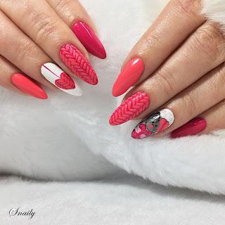 http://snaily-nails.blogspot.com/2018/02/walentynki-z-sally-hansen.html
