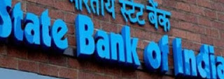 State Bank Of India Ka Purana Naam Kya Hai